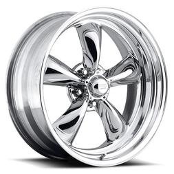 16 Inch 16x8 American Racing wheels wheels CUSTOM TORQUE THR