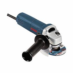 """4 1/2"""" Small Angle Grinder W/5/8""""-11 Spindle, Sold As 1 Each"""