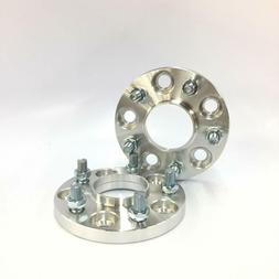 2 pieces 0 59 15mm hub centric