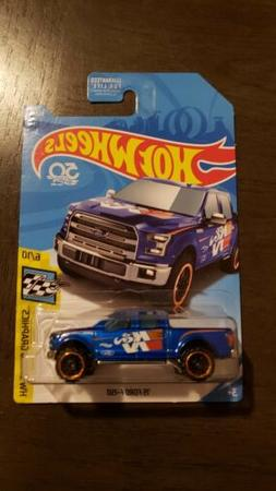 2018 speed graphics series 81 15 ford