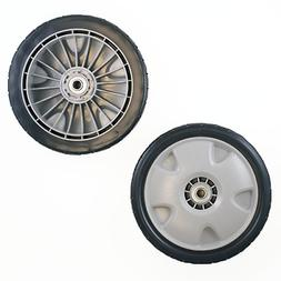 44710-VH7-010ZA HRX AND HRR  LAWNMOWER FRONT WHEELS