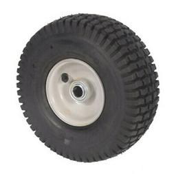 5-0618 Front Wheel Assembly 4.1 x 3.5 x 4 for Snapper Mower