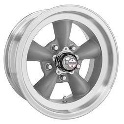 American Racing Custom Wheels VN105 Torq Thrust D Torq Thrus