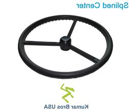 New Ford Tractor Steering Wheel 600 601 6610 700 701 800 801