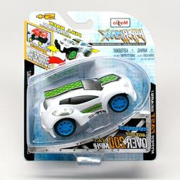 RTR-13  * Hyper-Maxx High-Torque Pull-Back Motorized Vehicle