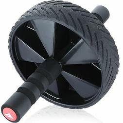 Fitnessery Ab Roller for Abs Workout Wheel Exercise Equipmen