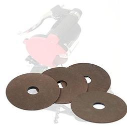 chainsaw sharpener replacement grinding wheel