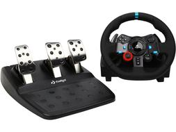 g29 driving force racing wheel for ps4
