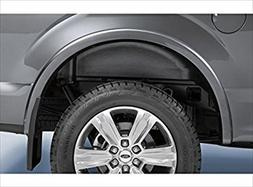 Ford Genuine FL3Z-9927886-B Wheel Arch Liner