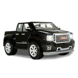 Rollplay GMC Sierra Denali 12 Volt Battery Ride-On Vehicle,