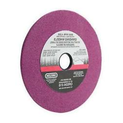 """Oregon Grinding Wheel OR534-316A 3/16"""" Inch Chainsaw Sharpen"""