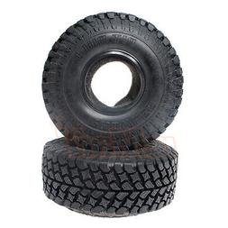 Pit Bull Xtreme RC Growler AT/ Extra 1.9 Crawler Tires For A
