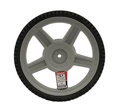 "Poulan HOP 12"" Grey Spoke Hi Wheel"