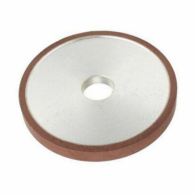 100mm Cup 180 Grinder Tool For Metal