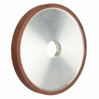 100mm Diamond Cup 180 Grinder Tool For Metal
