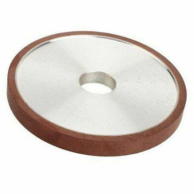 100mm diamond grinding wheel cup 180 grit