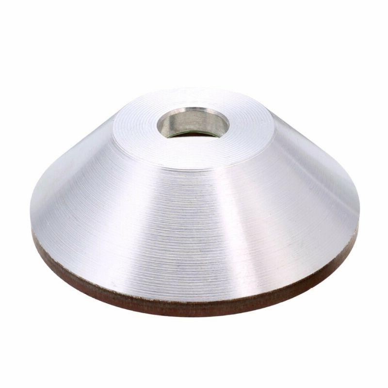 100mm Grinding Cup Grit Cutter Tool