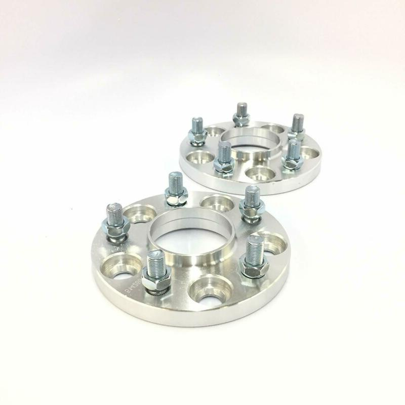 Customadeonly Pieces Spacers Bolt