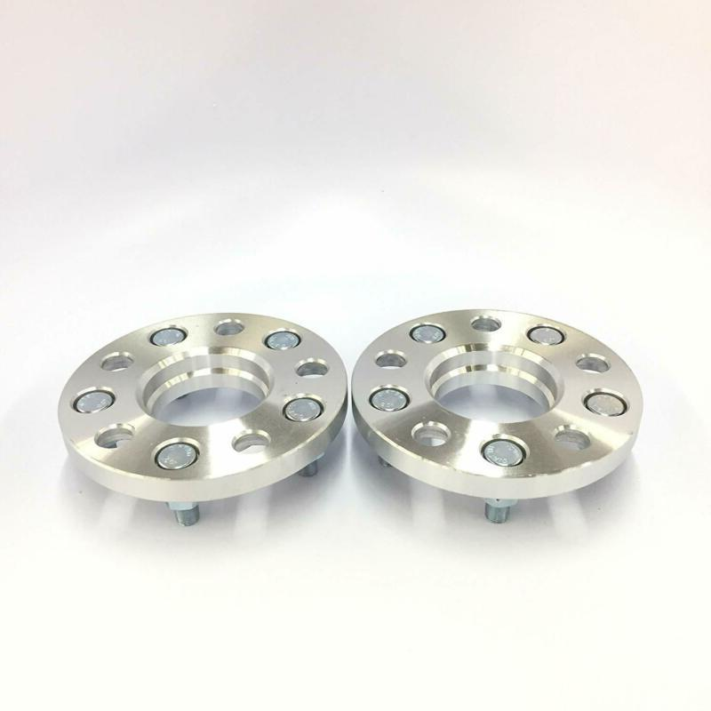 15Mm Centric Spacers Bolt