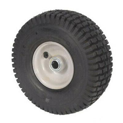 5 0618 front wheel assembly 4 1