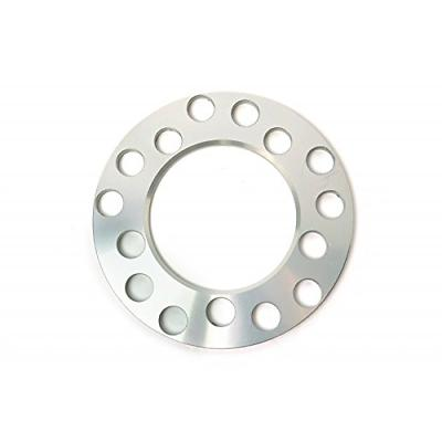 """Customadeonly 3/16"""" Wheel Spacers for 5x114.3 5x120 5x4.5"""