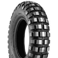 Shinko 421 Series Mini Bike Trail Front - Rear Tire - 3.00-1