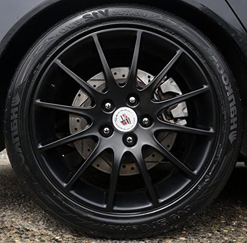 Tire Shine Spray - Best Tire Care for Car Tires After Wash - Car Kit for Wheels Tires with Included Tire Car Guys Auto Supplies