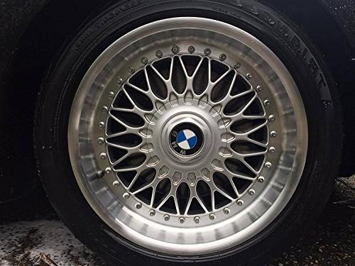 Wheel Bulk for all and Rims on Alloy Chrome Aluminum Clear Painted & Plasti Dip Motorcycle Tire Cleaner