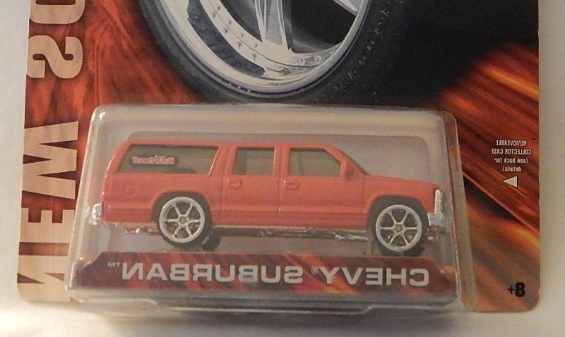 Chevy Truck Extended Wheels Whips Team Baurtwell New School