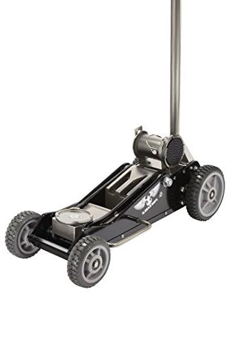 COOKE Pro 3 Ton Big Off Road for Lifted, 4WD, and Vehicles