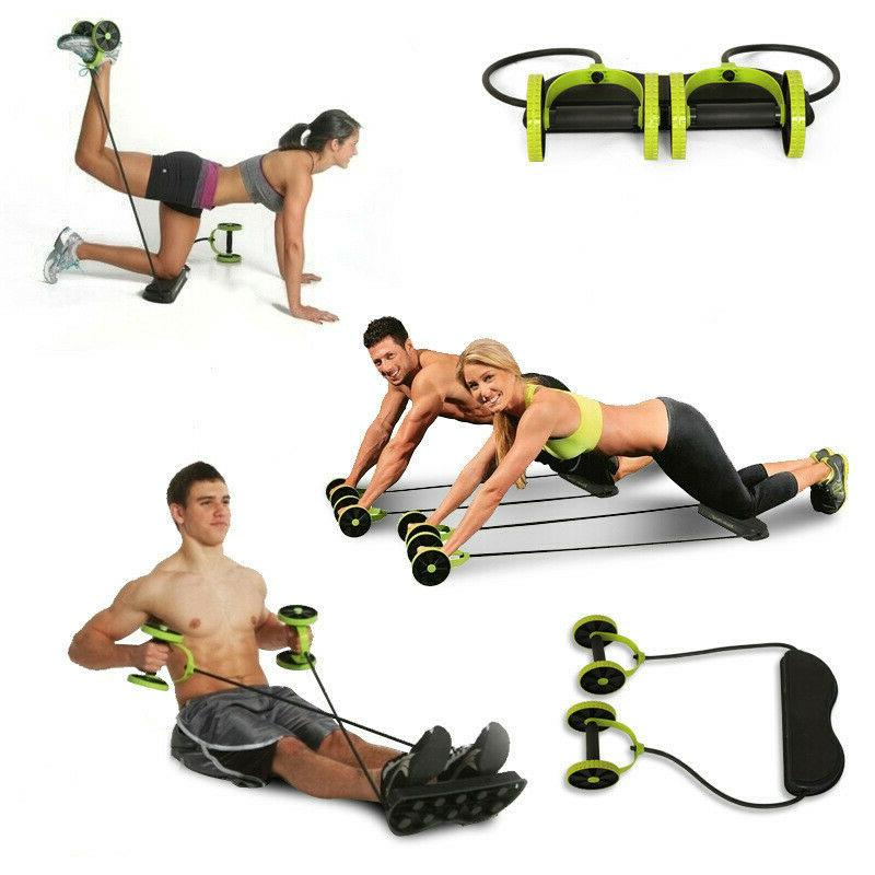 fitnessery ab roller for abs workout wheel