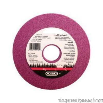 grinding wheel or4125 18a 1 8 inch