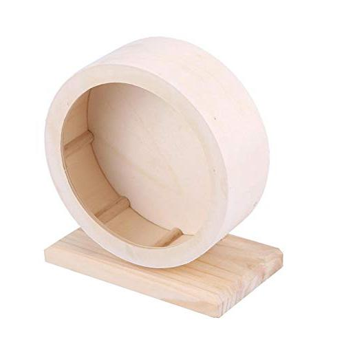 hamster pets wooden house funny