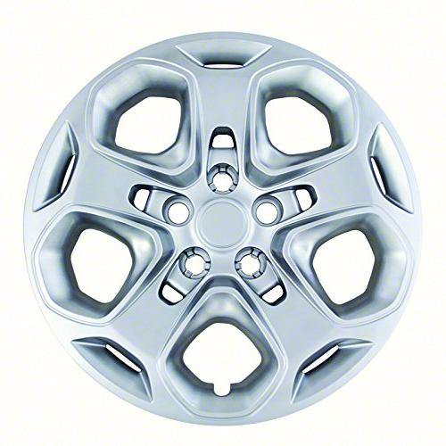 hubcaps for ford fusion 2010 2012 set