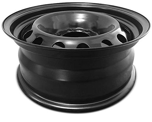 New Inch 4Runner Replacement 17x7 106mm Offset -