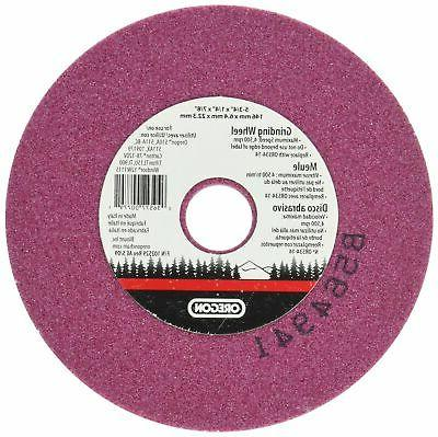 or534 14a grinding wheel 1 4 inch