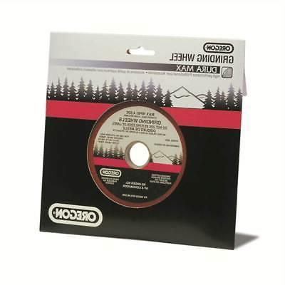 or534 18a grinding wheel