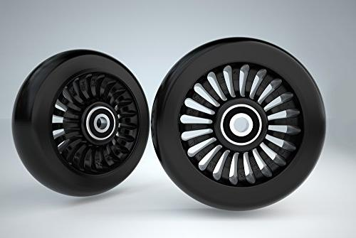 replacements wheels