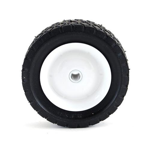 steel load rating replacement wheel