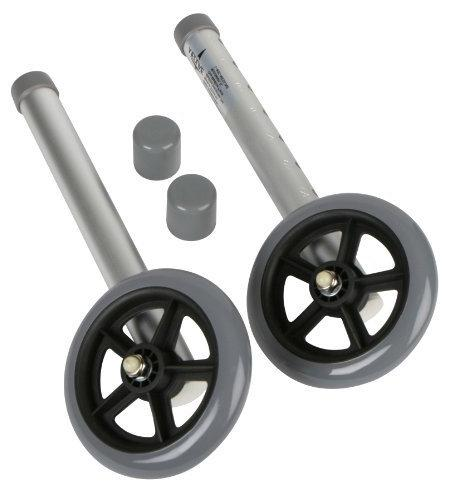 walker wheels