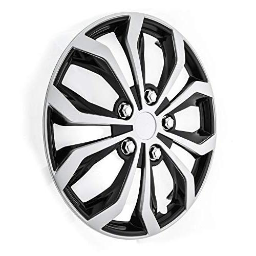 "Pilot 17 inch 17"" Performance Wheel"