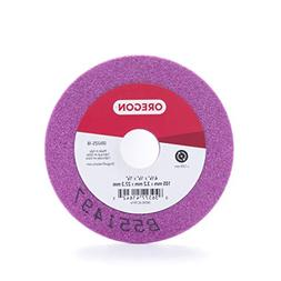 OREGON OR4125-18A Grinding Wheel Saw Chain, 1/8-Inch
