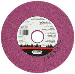 Oregon OR534-14A Grinding Wheel, 1/4-Inch