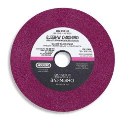 OREGON OR534-516A Grinding Wheel