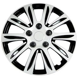Pilot WH547-15S-B Universal Fit Premier Toyota Camry Style S