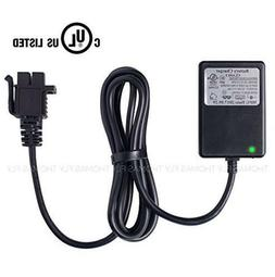 12 Volt Battery Charger for Kids Powered Ride On Car, 12V Ch