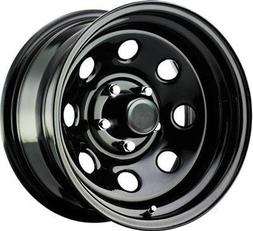 Pro Comp Wheels 97-6883 Series 97, 16x8 with 6 on 5.5 Bolt P