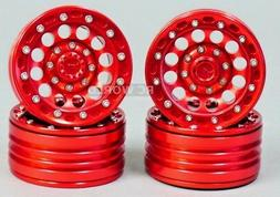 rc 1 10 scale metal truck rims