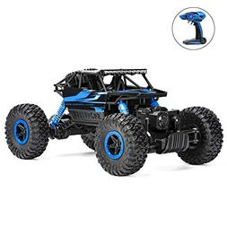 rc cars 4wd speed road