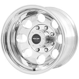 Pro Comp Alloy 1069-6182 Xtreme Alloys Series 1069 Polished